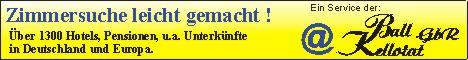 www.Zimmerkartei.de